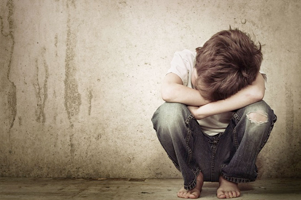a hard childhood 8 reasons it's so hard to overcome a tough childhood understanding what prevents healing can be the first step toward recovery posted may 12, 2015.